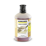 Karcher 6.295-757.0 Karcher Wood Cleaner 1 Litre