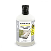 Karcher 6.295-765.0 Karcher Patio/Stone Cleaner 1 Litre