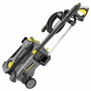 Karcher HD 4/9 5/11 P Professional High Pressure Washer