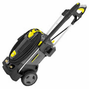 Karcher HD 5/12C Karcher Professional Pressure Washer