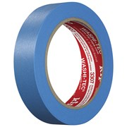 Kip  Washi-Tec Outdoor Masking Tape 24mm x 50m