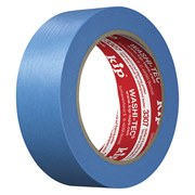 Kip  Washi-Tec Outdoor Masking Tape 36mm x 50m