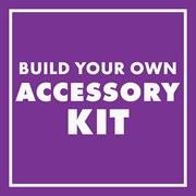 Power Tool Accessories Custom Kit