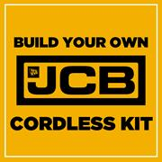 JCB  JCB Custom Kit