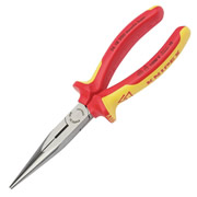 Knipex 32012 Knipex 200mm VDE Long Nose Pliers