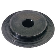 Monument TCW Spare Cutting Wheels - Pack of 10