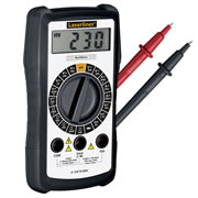 Laserliner 083.031A Laserliner Digital MultiMeter