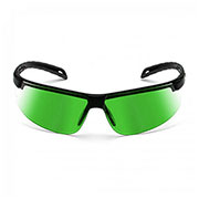 Leica 755112 Leica Green Laser Enhancement Glasses