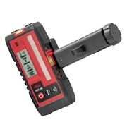 Leica RGR200 Leica RGR 200 Red & Green Laser Receiver