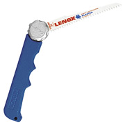 Lenox 20997 Lenox Reciprocating Blade Hand Held Holder