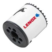 Lenox 3003232L 51mm (2'') T3 Technology Bi-Metal Speed Slot Holesaw