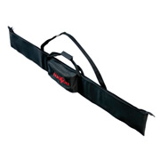 Mafell 204626 Mafell 1.6m Guide Rail Bag