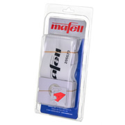 Mafell 205570 Mafell Universal Filter Bags