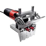 Mafell 916033 Duo-Dowel Jointer System 3-12mm