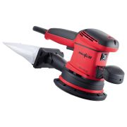 Mafell 917741 Low Vibration 150mm Random Orbital Disc Sander
