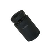 Makita 133301-2 Impact Socket 1/2'' SQ Drive 27mm x 75mm