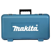 Makita 1412575 Makita Carry Case for BGA452