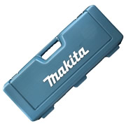 Makita Carry Case for BJR181