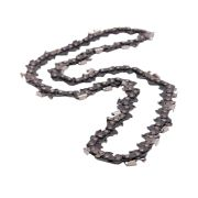 Makita 196205-9 Makita 196205-9 Chain For DUC252Z
