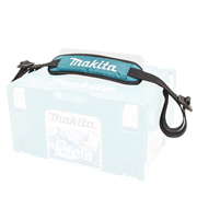 Makita 196817-8 Makita MakPac Shoulder Strap