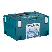 Makita 198254-2 MakPac Cool Box Type 3 11 Litre