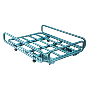 Makita 199009-8 18v LXT Li-ion Brushless Wheelbarrow Pipe Frame Set