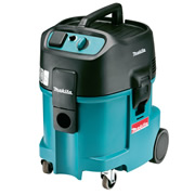 Makita 447M Makita M Class Dust Extractor