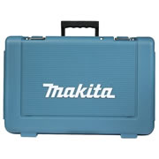Makita 453CASE Makita Carry Case for Makita BHP453 Cordless Drill