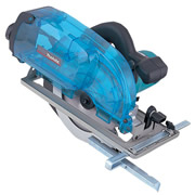 Makita 5017RKB Makita 190mm Dustless Circular Saw