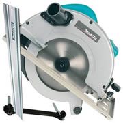 Makita 5703RKPK Makita 190mm Circular Saw and Rail Package