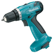 Makita 6281DZ Makita 14.4v Drill Driver (Body Only)