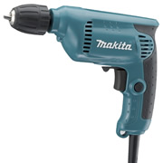 Makita 6413 10mm Rotary Drill