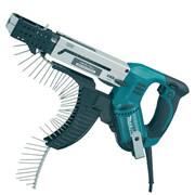 Makita 6844 Makita Autofeed Screwdriver
