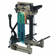 Makita 7104L Makita Chain Morticer