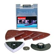 Makita 802S375 Multicutter Accessory Kit