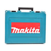Makita MAK8246262 Makita Carry Case for 6337DWDEID