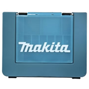 Makita 824753-5 Makita Carry Case for BTD130/BTD140