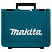 Makita 824774-7 Makita Carry Case for BHP452