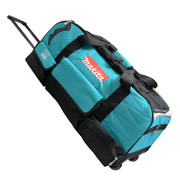 Makita 8312790 Large Wheeled Tool Bag 26''