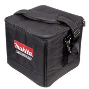 Makita 8313738 10inch Nylon Canvas Cube Tool Bag