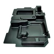 Makita 8377667 Makita 8377667 DHP & DJV Stackable Case Inlay