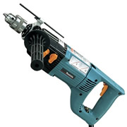 Makita 8406C Makita Diamond Core Drill