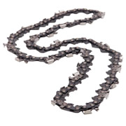 Makita 958291656 Spare 40cm Chain For Makita Chainsaw DCS3501-40