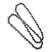 Makita 958291656PK2 Spare 40cm Chain For Makita Chainsaw DCS3501-40 Twinpack