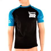 Makita 98P138 Makita 100th Anniversary Shirt - Large