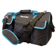 Makita 98P90 Makita Shoulder Bag (Blue)