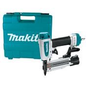 Makita AF353 Air Pin Nail Gun with Case