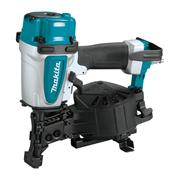 Makita AN454 Makita AN454 Air Roofing Nail Gun
