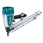Makita AN924 Air First Fix Framing Nail Gun