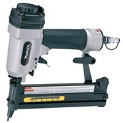 Makita AT638 Makita Narrow Crown Stapler